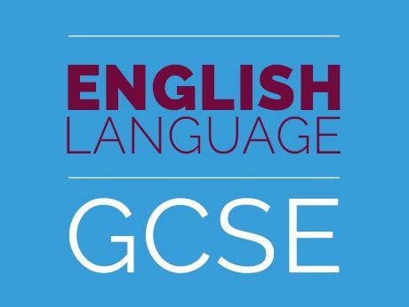 Essay Writing: Thesis teaching english second language
