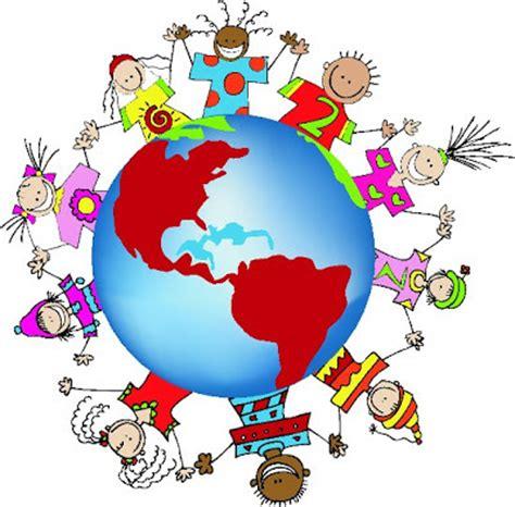 Teaching English as a Second Language Teacher